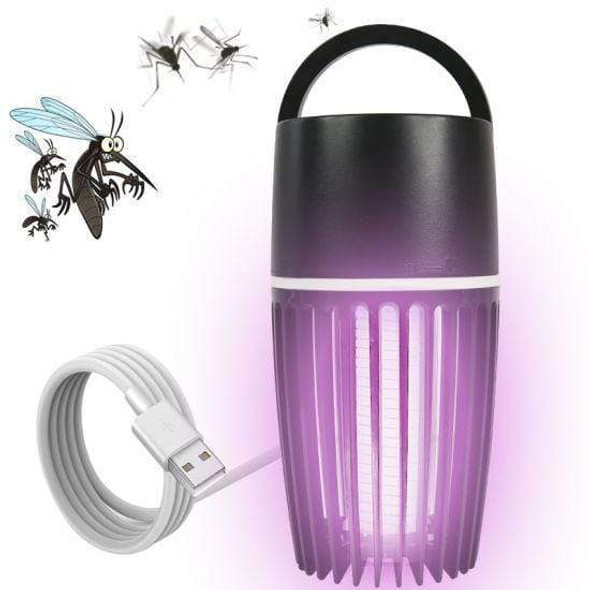 usb-electric-shock-mosquito-lamp-snatcher-online-shopping-south-africa-20169307586719.jpg