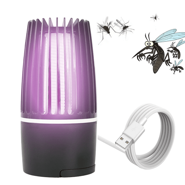 usb-electric-shock-mosquito-lamp-snatcher-online-shopping-south-africa-20169307652255.png
