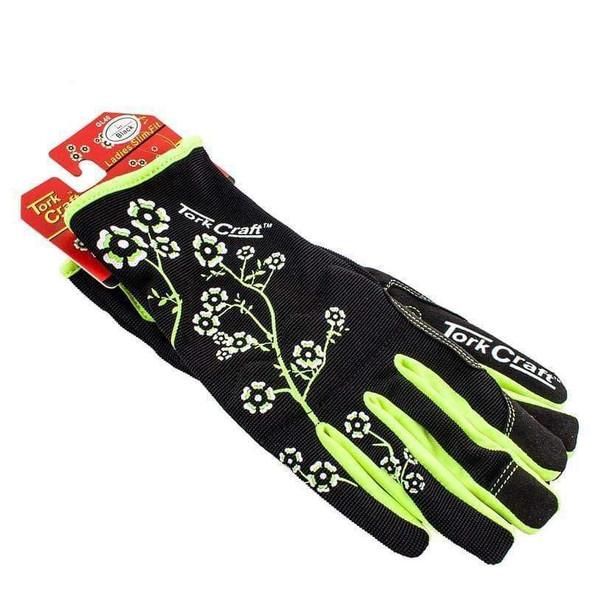 ladies-slim-fit-garden-gloves-black-medium-snatcher-online-shopping-south-africa-21387668750495.jpg