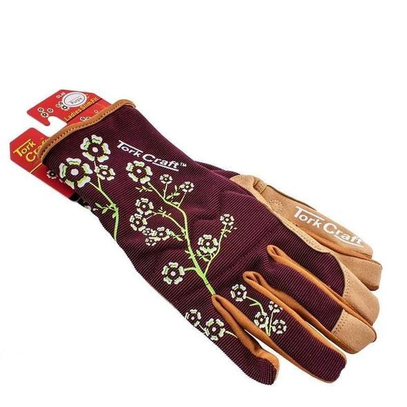ladies-slim-fit-garden-gloves-maroon-small-snatcher-online-shopping-south-africa-20289862697119.jpg