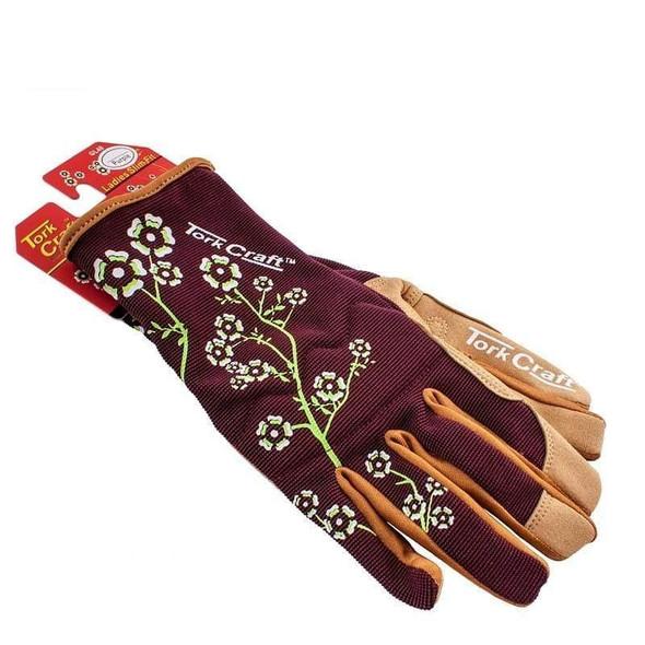 ladies-slim-fit-garden-gloves-maroon-x-small-snatcher-online-shopping-south-africa-20289862402207.jpg