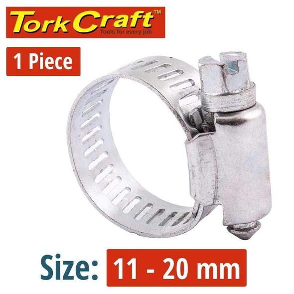 hose-clamp-11-20mm-each-k6-snatcher-online-shopping-south-africa-20289882423455.jpg