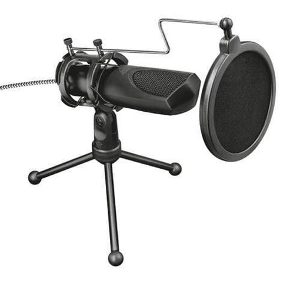 trust-gxt-232-mantis-streaming-microphone-on-tripod-snatcher-online-shopping-south-africa-28055001268383.jpg