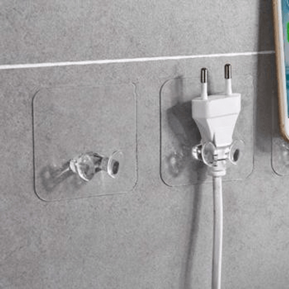 self-adhesive-super-plug-holder-snatcher-online-shopping-south-africa-28664854708383.png