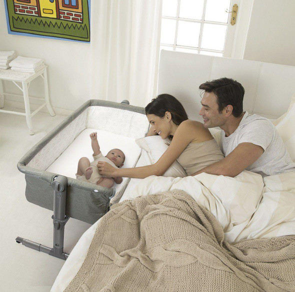 nuovo-co-sleeping-crib-snatcher-online-shopping-south-africa-28665894469791.jpg