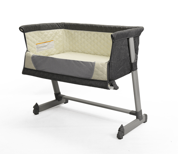 nuovo-co-sleeping-crib-snatcher-online-shopping-south-africa-28665894568095.png
