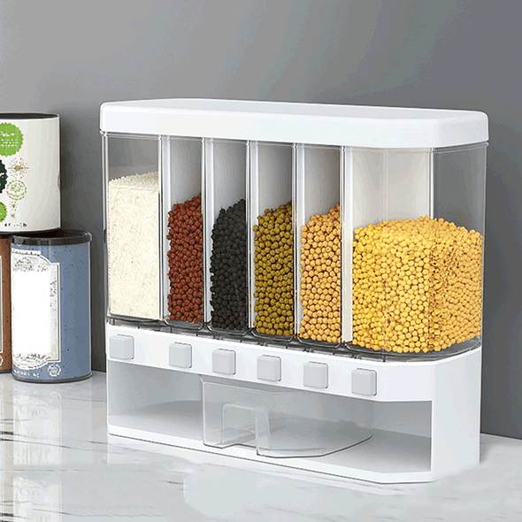 wall-mounted-food-dispenser-snatcher-online-shopping-south-africa-28672733642911.png