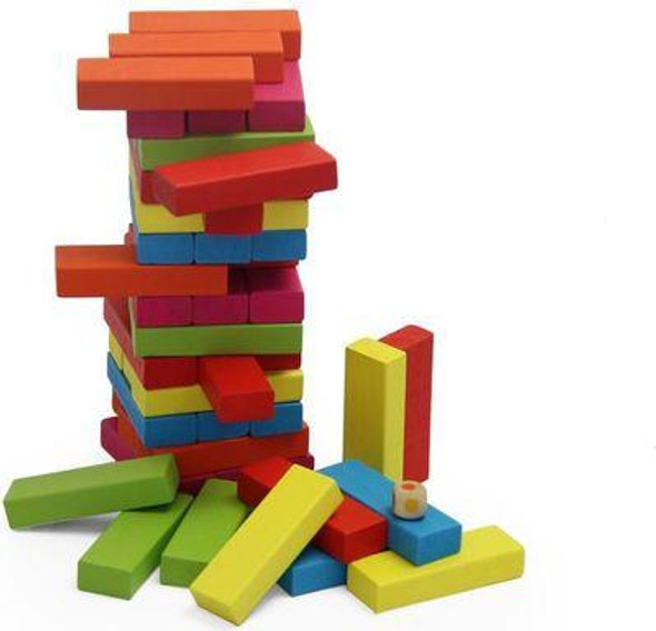 jeronimo-wooden-stacking-game-multicolor-snatcher-online-shopping-south-africa-28674260369567.jpg