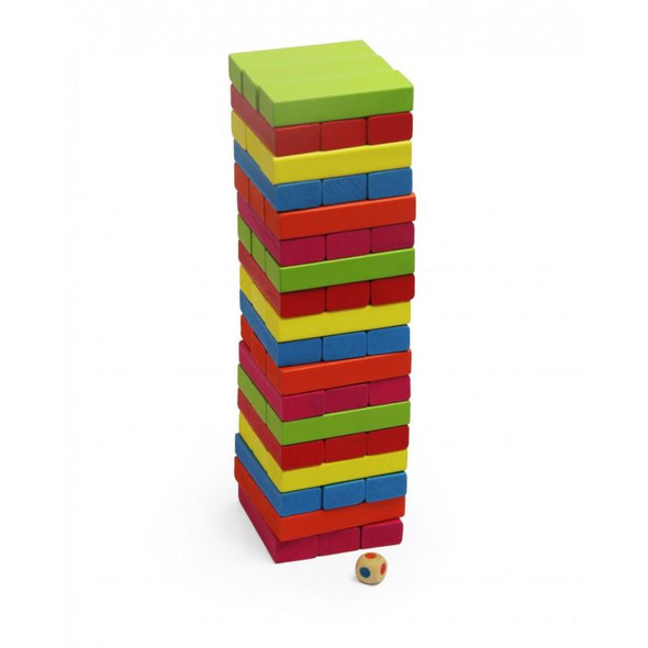 jeronimo-wooden-stacking-game-multicolor-snatcher-online-shopping-south-africa-28674254241951.jpg