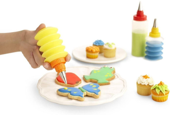cookie-and-cupcake-decorating-set-snatcher-online-shopping-south-africa-28674977562783.jpg