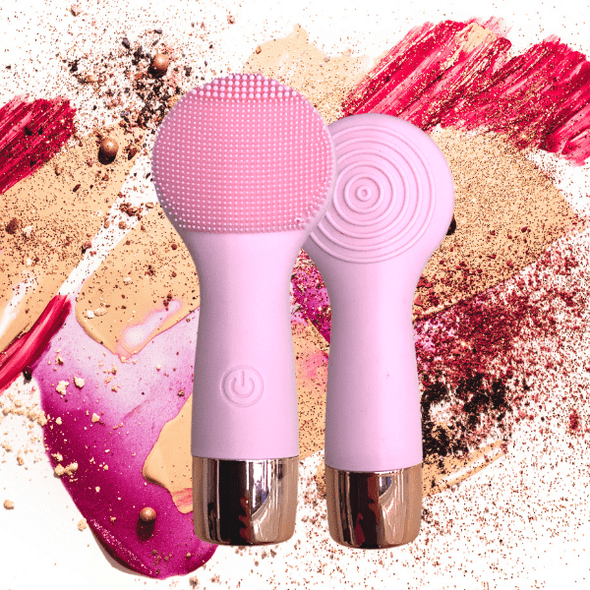 facial-cleansing-brush-snatcher-online-shopping-south-africa-28675995173023.png