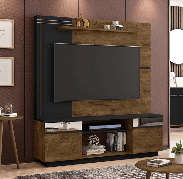linx-home-aruba-entertainment-tv-stand-brown-snatcher-online-shopping-south-africa-28701004398751.png