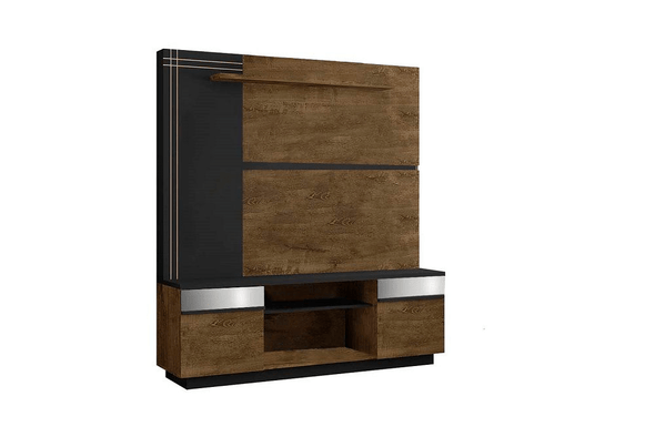 linx-home-aruba-entertainment-tv-stand-brown-snatcher-online-shopping-south-africa-28701004431519.png