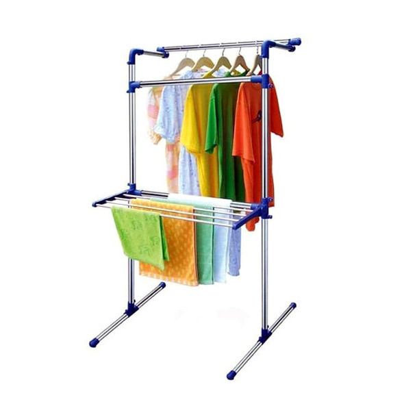 multi-purpose-drying-rack-clothing-snatcher-online-shopping-south-africa-28702170579103.jpg