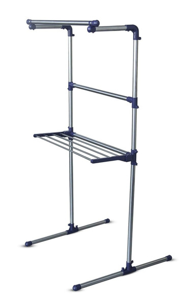 multi-purpose-drying-rack-clothing-snatcher-online-shopping-south-africa-28702170513567.jpg