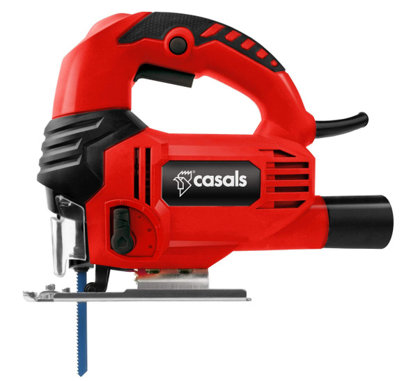 casals-jigsaw-with-trigger-lock-plastic-red-65mm-650w-snatcher-online-shopping-south-africa-28711552843935.jpg