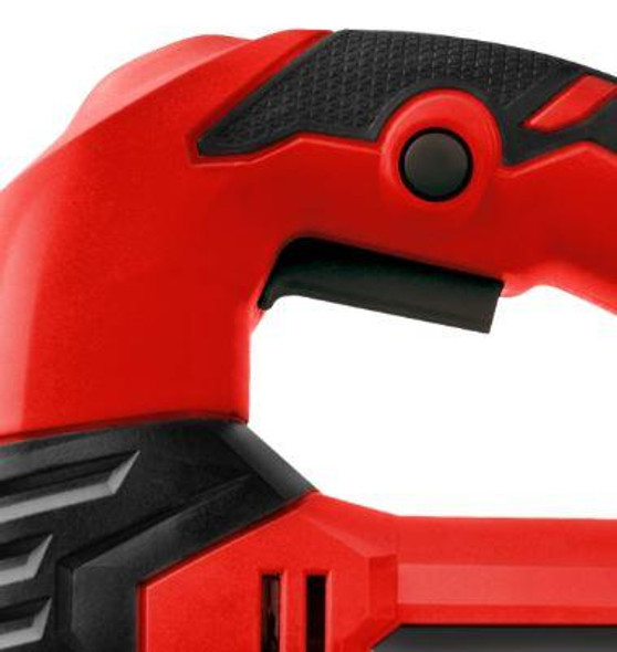 casals-jigsaw-with-trigger-lock-plastic-red-65mm-650w-snatcher-online-shopping-south-africa-28711552680095.jpg