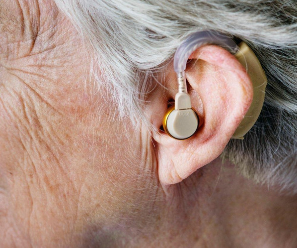 digital-rechargeable-hearing-air-snatcher-online-shopping-south-africa-28733186474143.jpg