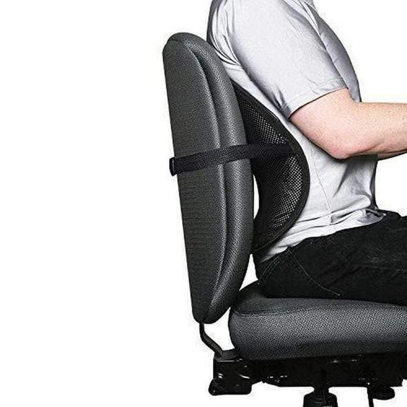 lumbar-seat-support-snatcher-online-shopping-south-africa-28733876502687.jpg