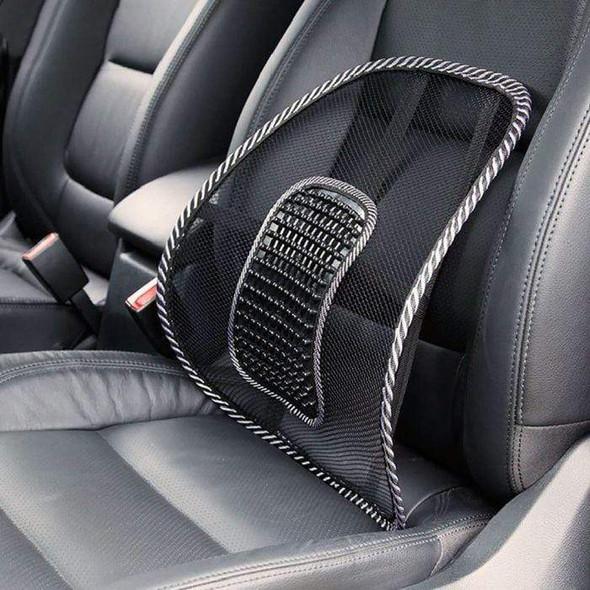 lumbar-seat-support-snatcher-online-shopping-south-africa-28733876437151.jpg