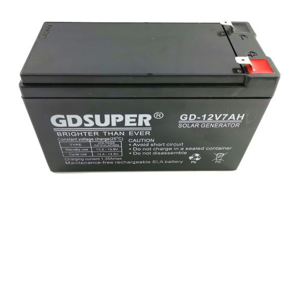 12v-super-solar-generator-battery-snatcher-online-shopping-south-africa-28734858494111.jpg