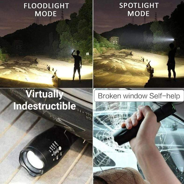 powerful-led-flashlight-torch-with-taser-snatcher-online-shopping-south-africa-28735846154399.jpg