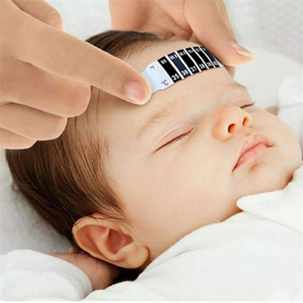 pack-of-25-kids-disposable-thermometers-snatcher-online-shopping-south-africa-28736076054687.jpg