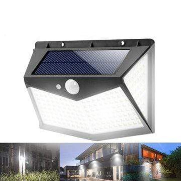 outdoor-90-led-solar-wall-light-with-infrared-motion-sensor-snatcher-online-shopping-south-africa-28736062324895.jpg