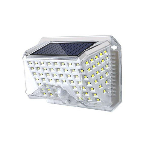 outdoor-90-led-solar-wall-light-with-infrared-motion-sensor-snatcher-online-shopping-south-africa-28736062357663.jpg