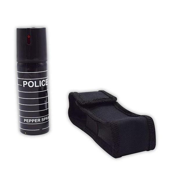 set-of-2-110ml-pepper-spray-snatcher-online-shopping-south-africa-28761056379039.jpg