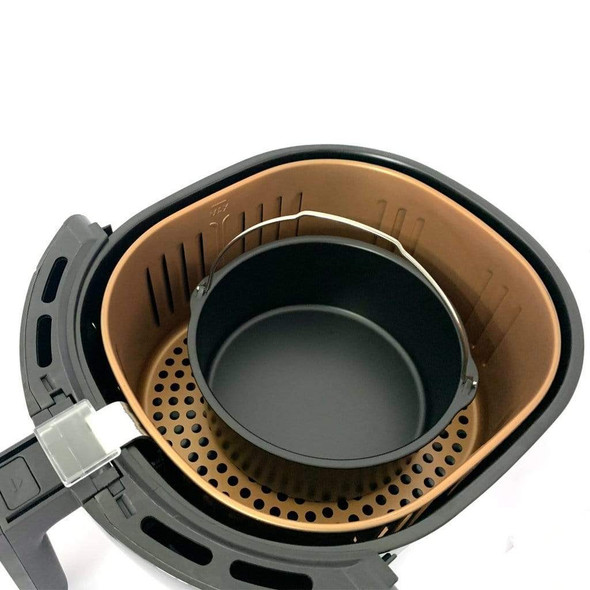 milex-power-airfryer-xxxl-cake-pan-snatcher-online-shopping-south-africa-28760013045919.jpg