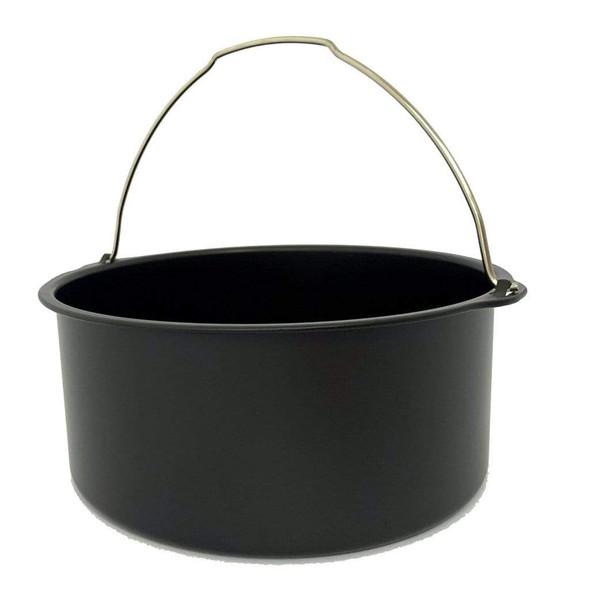 milex-power-airfryer-xxxl-cake-pan-snatcher-online-shopping-south-africa-28760015077535.jpg