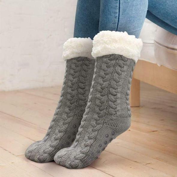 comfort-pedic-comfy-socks-ladies-snatcher-online-shopping-south-africa-28779078844575.jpg