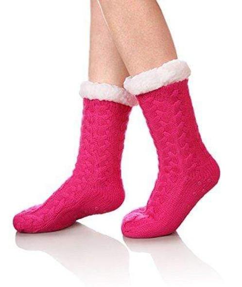comfort-pedic-comfy-socks-ladies-snatcher-online-shopping-south-africa-28779079205023.jpg