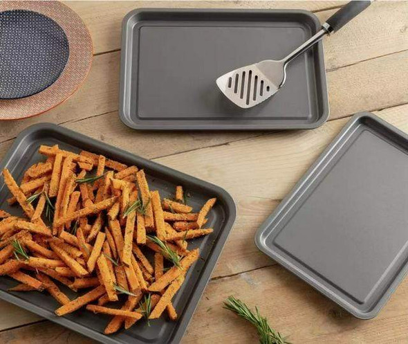 hillhouse-non-stick-baking-tray-snatcher-online-shopping-south-africa-28792503238815.jpg