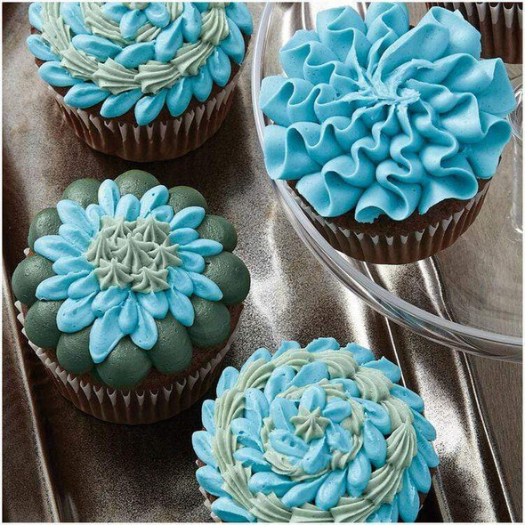 xclusiv-decorating-icing-set-includes-6-nozzles-snatcher-online-shopping-south-africa-28792917164191.jpg