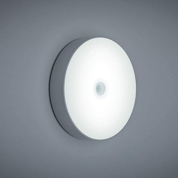 led-magnetic-rechargeable-night-light-2-pack-snatcher-online-shopping-south-africa-28795196801183.jpg