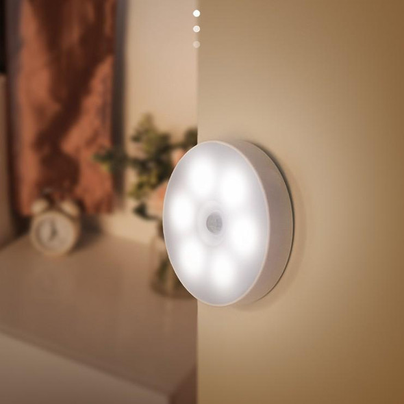 led-magnetic-rechargeable-night-light-2-pack-snatcher-online-shopping-south-africa-28795196899487.jpg