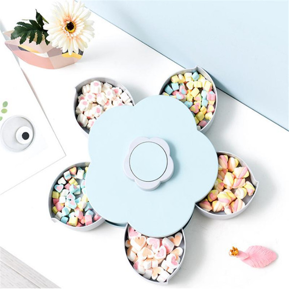 pattern-rotating-candy-box-snatcher-online-shopping-south-africa-28796849488031.jpg