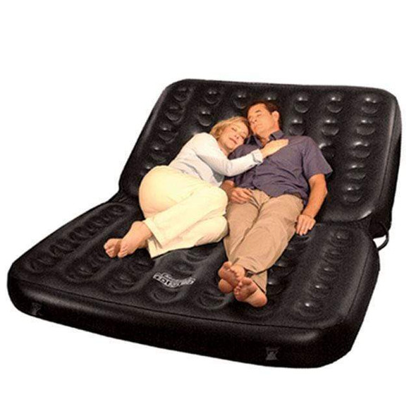 air-o-space-sofa-bed-snatcher-online-shopping-south-africa-28831340200095.jpg