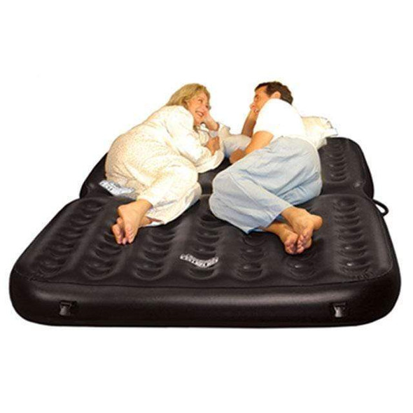 air-o-space-sofa-bed-snatcher-online-shopping-south-africa-28831339741343.jpg