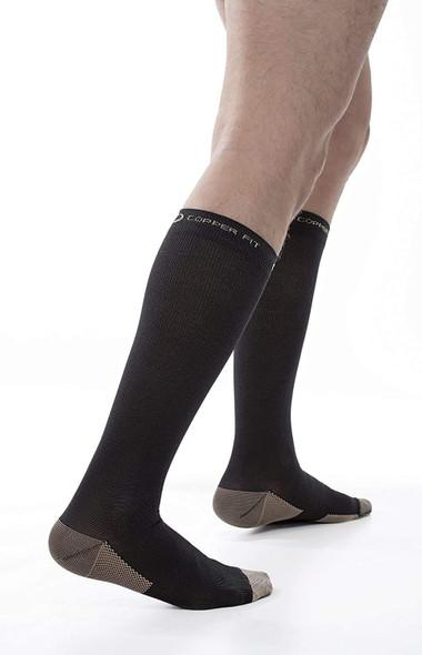 compression-garments-snatcher-online-shopping-south-africa-28831776735391.jpg