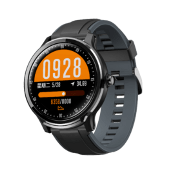polaroid-round-full-touch-fitness-watch-snatcher-online-shopping-south-africa-28841430679711.png