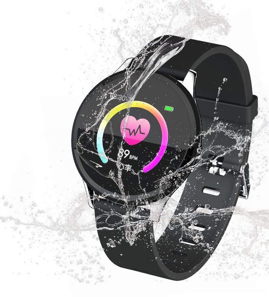 sale-pa-58-fitness-watch-with-single-touch-snatcher-online-shopping-south-africa-28841357705375.jpg