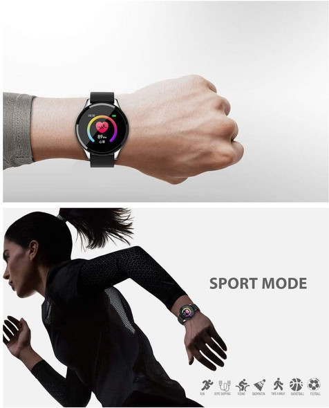 sale-pa-58-fitness-watch-with-single-touch-snatcher-online-shopping-south-africa-28841356755103.jpg