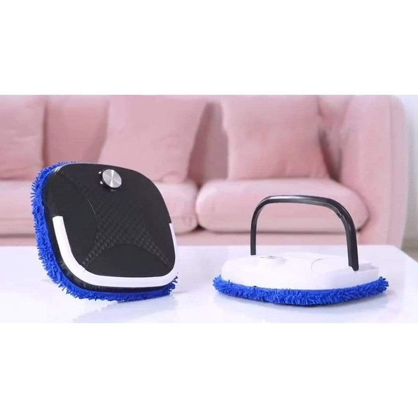 intelligent-automatic-brush-mopper-snatcher-online-shopping-south-africa-28844849070239.jpg