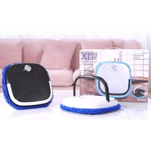 intelligent-automatic-brush-mopper-snatcher-online-shopping-south-africa-28844849168543.jpg