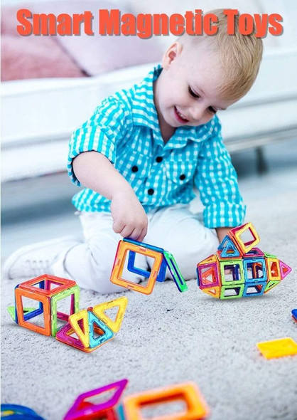 magnetic-mag-28-piece-puzzle-snatcher-online-shopping-south-africa-28847394488479.jpg