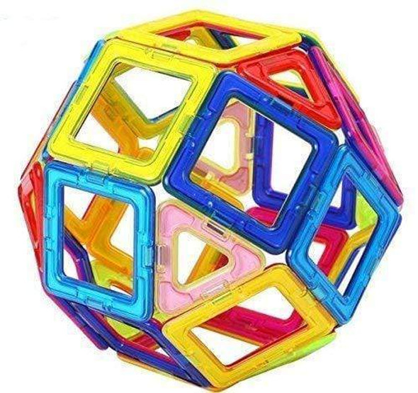 magnetic-mag-28-piece-puzzle-snatcher-online-shopping-south-africa-28843997364383.jpg