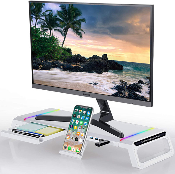 adjustable-rgb-space-saving-monitor-stand-snatcher-online-shopping-south-africa-28858887143583.jpg
